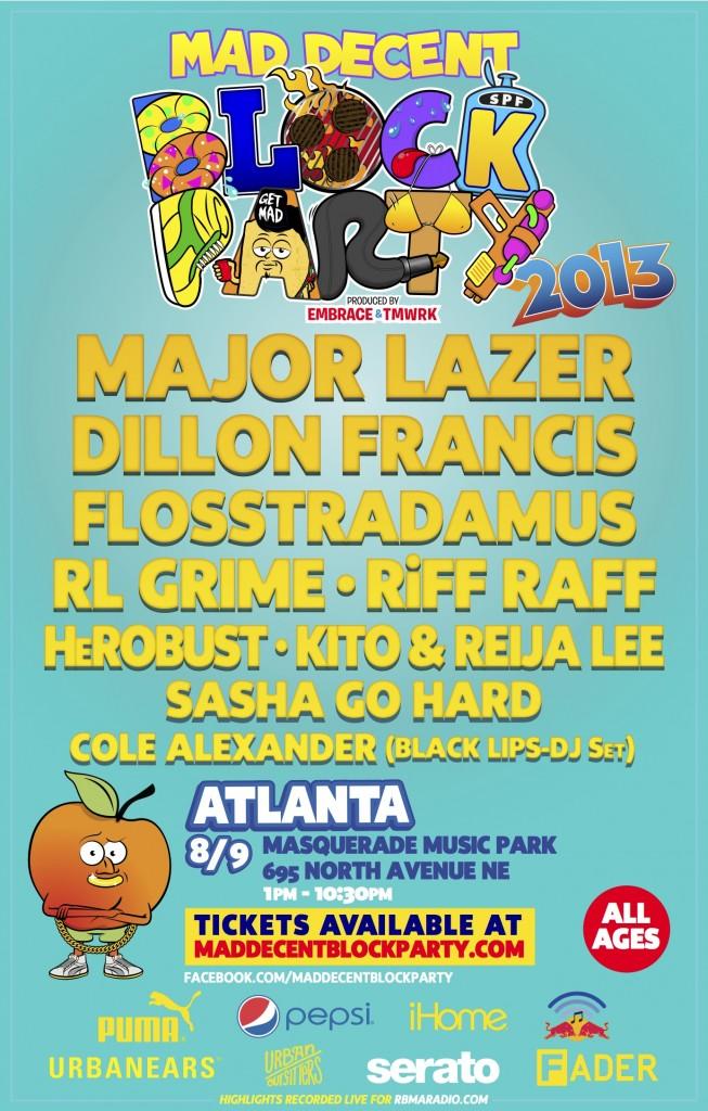 MDBP13_Atlanta_Flyer7.12